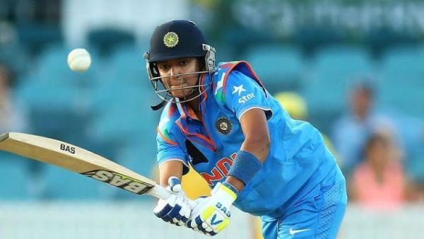नकली डिग्री से टी-20 कप्तान हरमनप्रीत कौर के डिप्टी डीएसपी बनने की उम्मीदों पर फिरा पानी